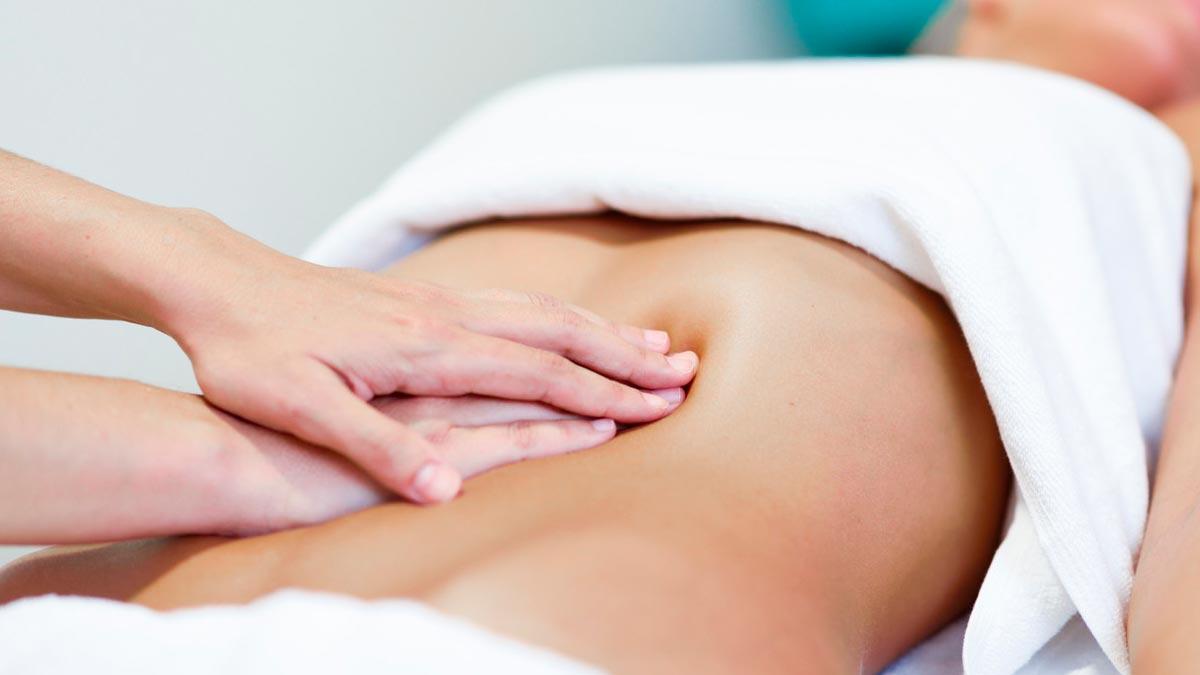 diastasi abdominal